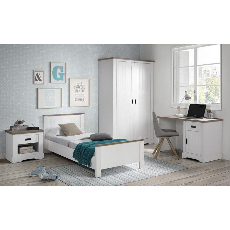 kinder-kamer-slaapkamer-jeugd