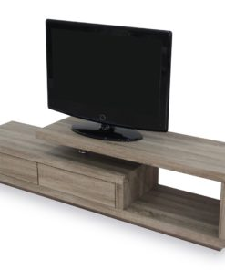 tv meubel 2110-3