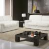 italianleder-sofa
