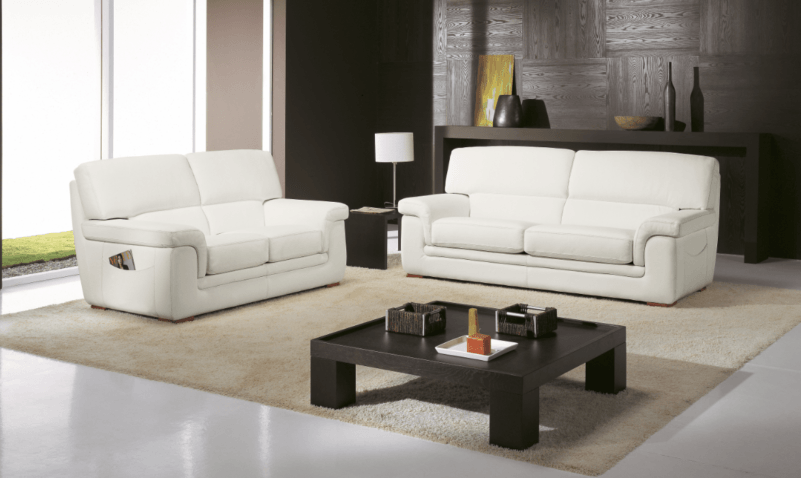 italianleder-sofa