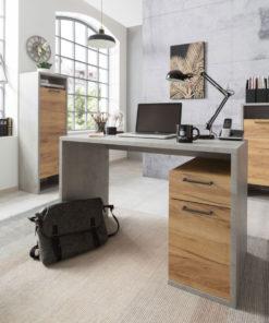 Bureau Momo
