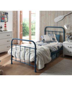 New York Bed / Kinderbed