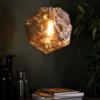 Hanglamp-verlichting