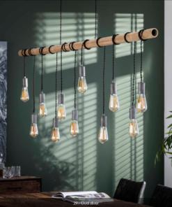verlichting-bamboo