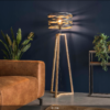 verlichting-vloerlamp