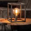 verlichting-tafellamp