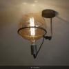 plafondlamp-verlichting