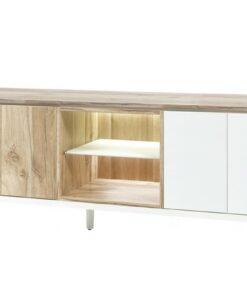 Verano-tv meubel