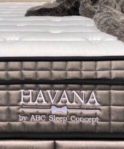 havana-boxspring