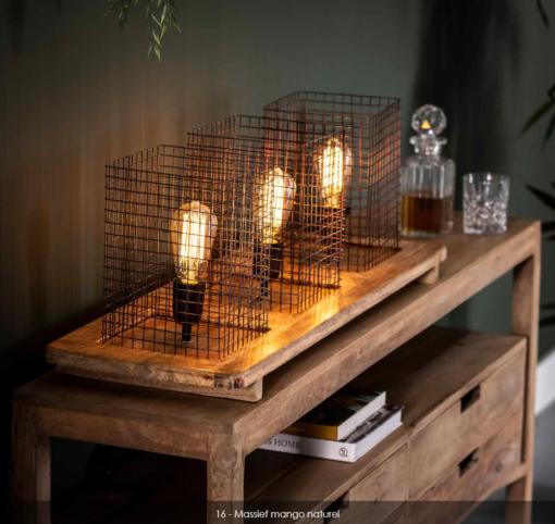 tafellamp-wood