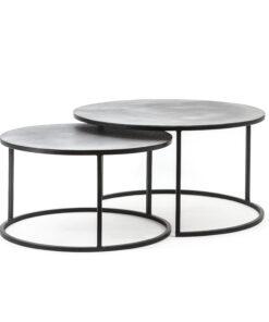salontafel-set