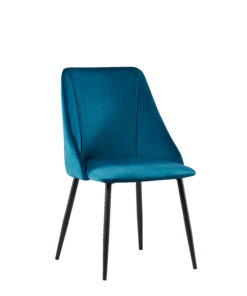 9655-6-A-Blauw