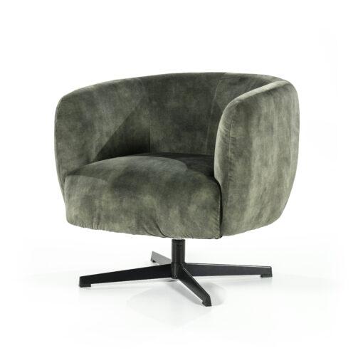 jaimey-draaistoel-eleonora-velvet-fauteuil-relax