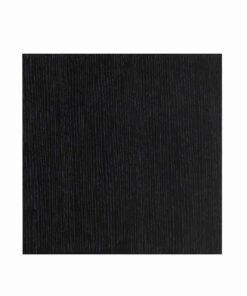 6517 BLACK - Top Connection Oakura