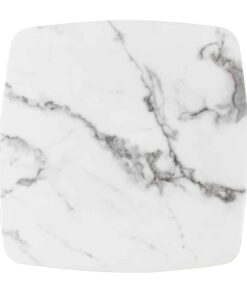 7231 - End table Dynasty faux marble