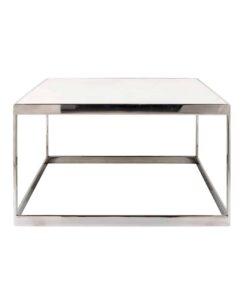 7246 - Coffee table Levanto