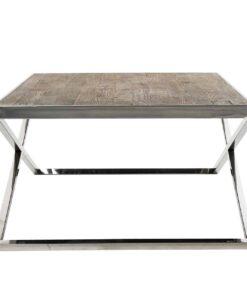 7289 - Coffee table Redmond 130x80