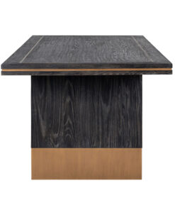 7485 - Dining table Hunter 220