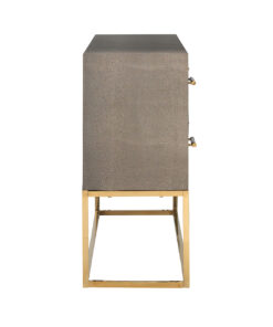 7501 - Sideboard Calesta 4 drawers