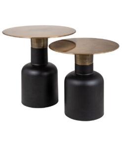 825043 - Corner table Rixo set of 2