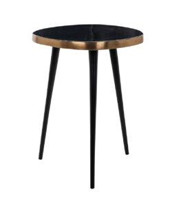 825044 - Corner table Levi small