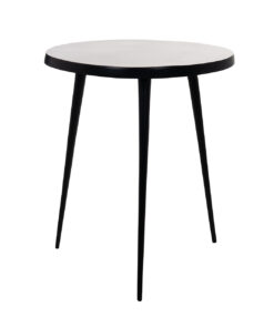 825045 - End table Luke big