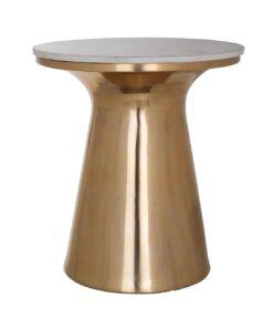 825050 - Corner table Jackson 51Ø