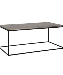 825063 - Coffee table Lanson
