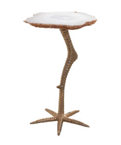 825082 - End table Camella