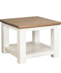 827001 - Corner table Cardiff 60x60
