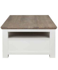 827002 - Coffee table Cardiff 130x80