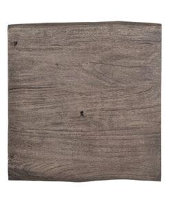 9131 - Corner table Tuxedo