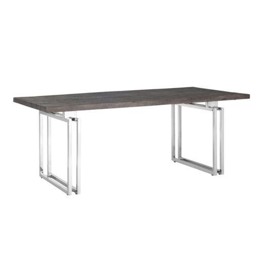 9134 - Dining table Tuxedo 230