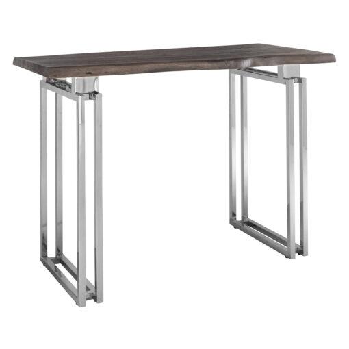 9135 - Bar table Tuxedo