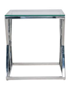 9431 - Corner table Paramount