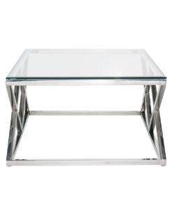 9433 - Coffee table Paramount 120x70