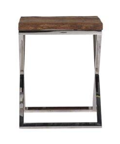 9851 - End table Kensington