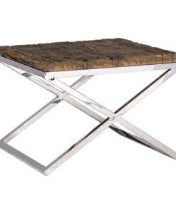 9852 - End table Kensington