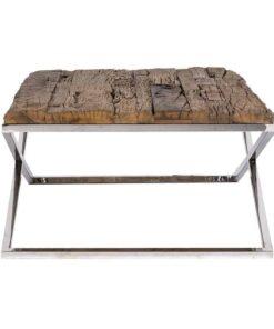 9853 - Coffee table Kensington