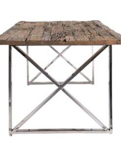 9854 - Dining table Kensington 200