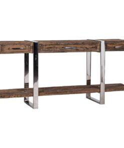 9871 - Sideboard Kensington 3-drawers