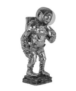 -AD-0005 - Art Decoration Space Monkey