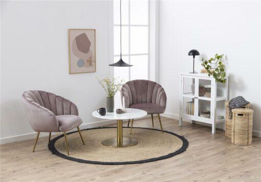 daniella-fauteuil-velvet