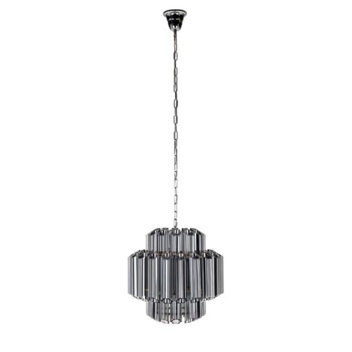 -HL-0103 - Hanging lamp Yale small