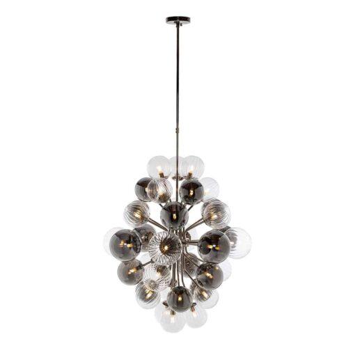 -HL-0107 - Hanging lamp Benzo