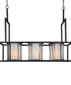 -HL-0109 - Hanging lamp Blaze