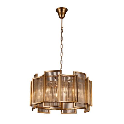 -HL-0110 - Hanging lamp Cyrine