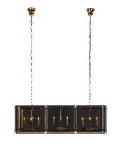 -HL-0111 - Hanging lamp Cyrah