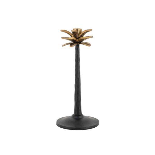 -KA-0092 - Candle holder Amora small