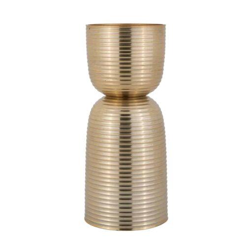 -KA-0102 - Candle holder Jeral small